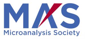 Microanalysis Society